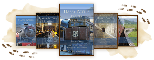 hpp-book-covers